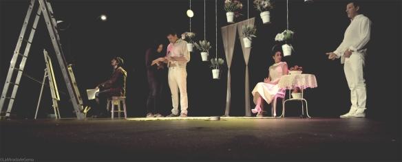 Teatro-12
